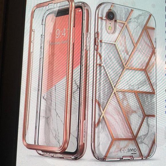 buy online e9f8f f4806 iPhone XR 6.1 Case